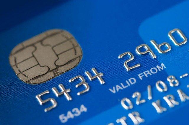 Zgłoszenie rachunku bankowego do białej listy VAT