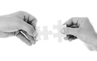 Rozliczenie roczne – razem czy osobno?
