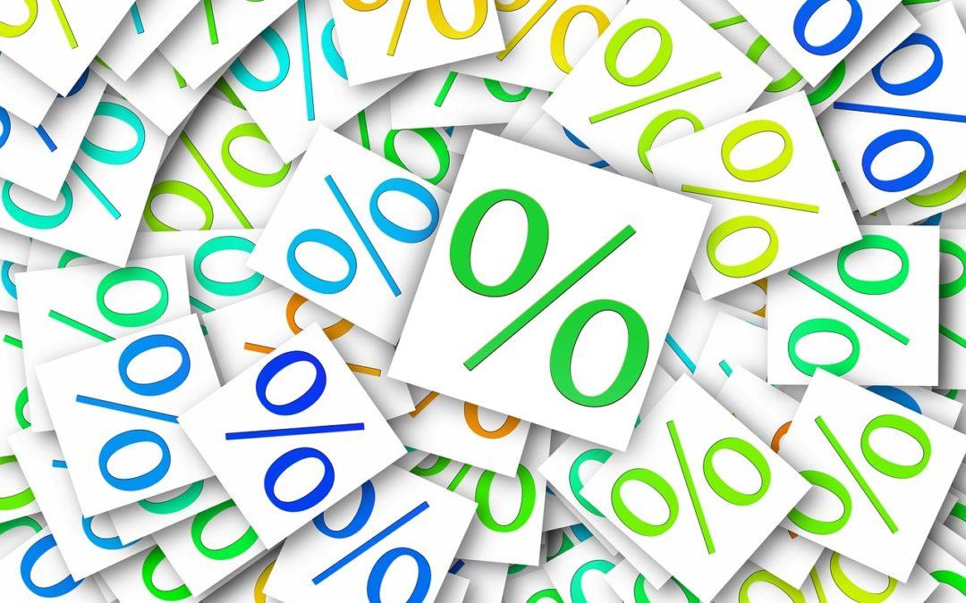 1% twojego podatku – zdecyduj sam co się z nim stanie