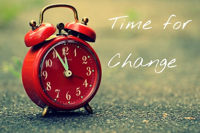 Zmiany od 1 stycznia 2020