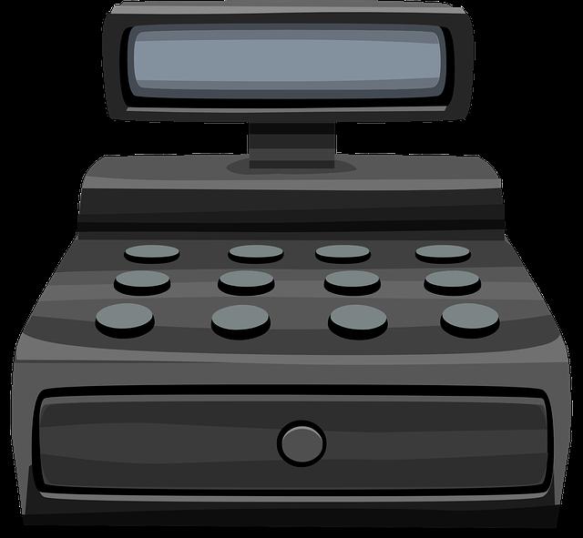 Kasa fiskalna online – kiedy musisz ją mieć?