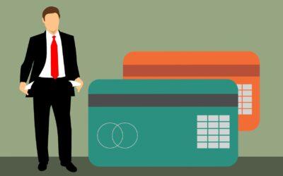 Skutki niezapłaconej faktury w podatku VAT i podatku dochodowym