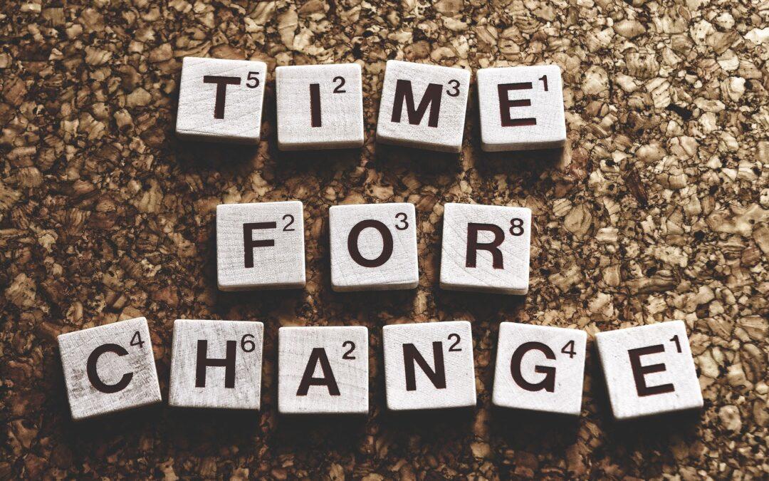 Najważniejsze zmiany w podatkach 2021